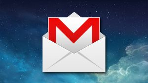 gmail sat para kazan